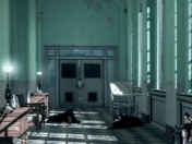 The Evil Within a 30FPS en PC