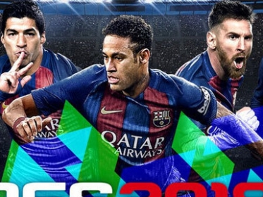 PES 18 Trailer + Gameplay published in Juegos