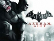 Batman Arkham City [Informacion]