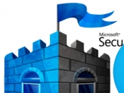 Microsoft Security Essentials no es tan malo