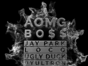 Jay Park publico el video musical de