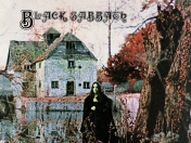 Top 25 canciones de Black Sabbath