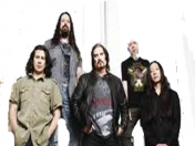 Dream Theater super post perfeccionamiento y melodía entra
