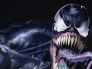 Cosplay: 9 body paintings de Venom realmente fantásticos