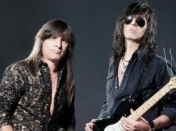 Top 10 canciones Rata Blanca!