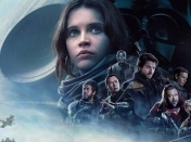 "10 Curiosidades de ""Rogue One: una historia de Star Wars"""