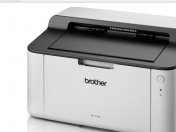Resetear Impresora Brother HL-1110