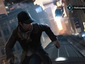 Watch Dogs vende 8 millones de copias