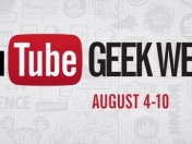 You Tube la Semana Retro y la Geek
