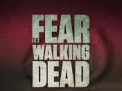 Fear the Walking Dead Info, Noticias y Datos!!!