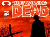 The Walking Dead Comic Nro 6 [seccion diaria]