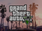 GTA V ya se encuentra en Steam