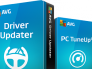 Descargar driver updater pro full gratis. Windows 10