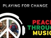 Playing for Change Awesome videos No. 1