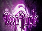 Una banda Legendaria II...unicos...su nombre Deep Purple