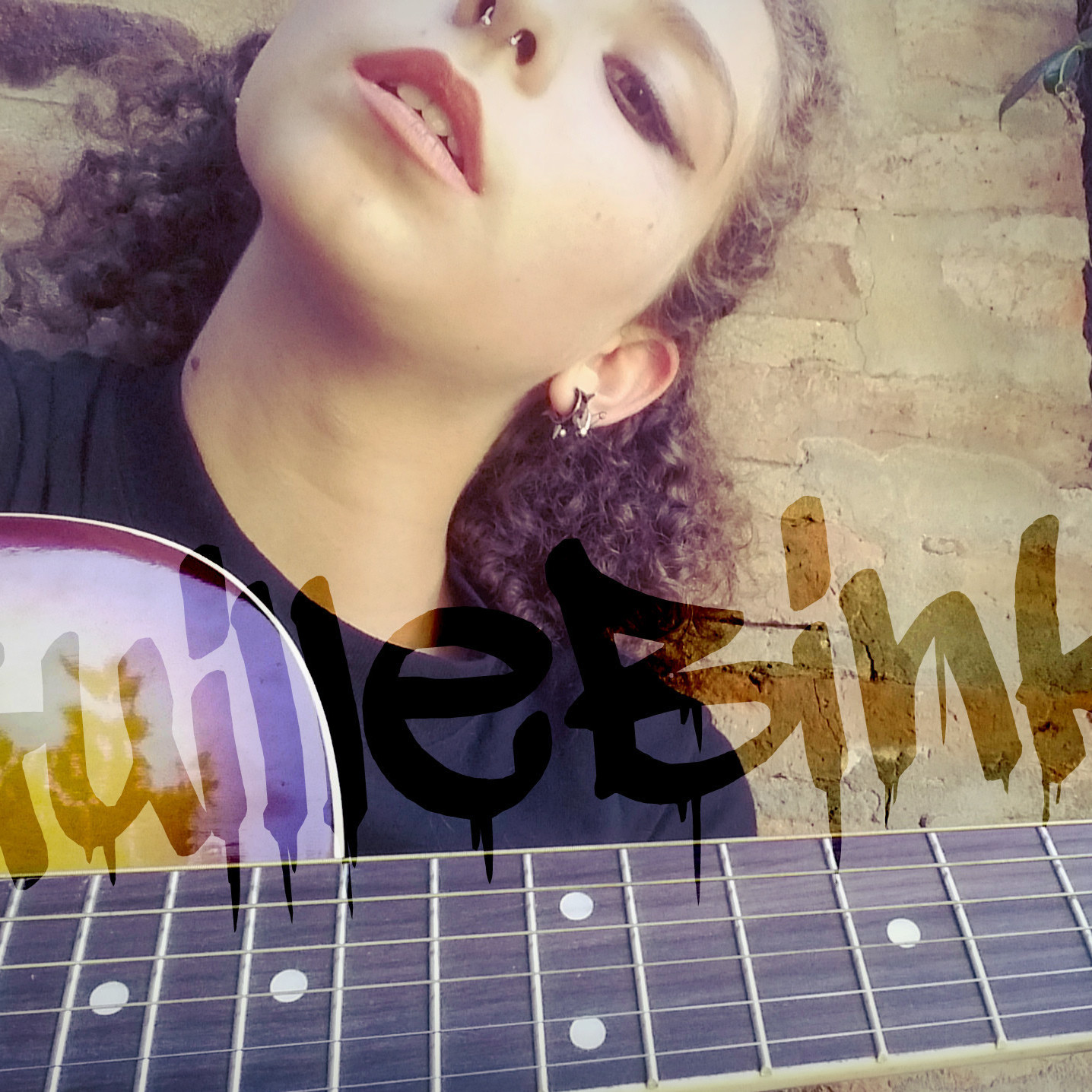 Mi cover de Safe and Sound (: