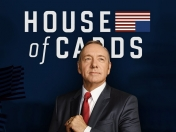 18 Datos importantes que tienes que saber de House of Cards