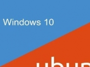Cómo habilitar el bash de Ubuntu en Windows 10