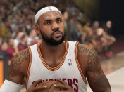 NBA 2K15 gratis en Steam