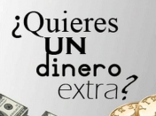 Optimizar al 100 nuestro post($$$)