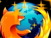 Actualizáte: Firefox eliminará soporte en Windows XP y Vista