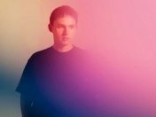 Hudson Mohawke destruye Amo Bishop Roden de Boards Of Canada