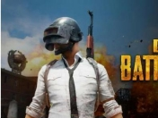 PUBG demandó a Fortnite por plagio