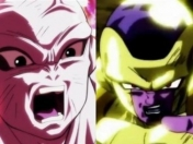 Lo que hay que saber antes del final de Dragon Ball Super