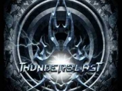 Thunderblast - Thrash / Power Metal  Colombiano