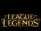 Riot libera wallpaper con secretos sobre League of Legends