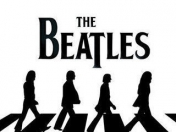 Temas que The Beatles