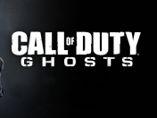 Gameplays varios | Call of Duty Ghosts