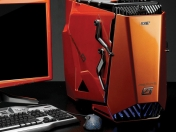 La evolucion del PC Gamer