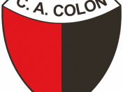 Club Atlético Colon de Santa Fe