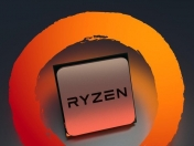 Intel trata de intimidar a reviewers de Ryzen!