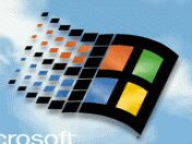 Windows 95 Transformation Pack