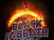 Black Sabbath - The End - Crítica
