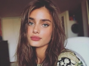 Taylor Hill #4